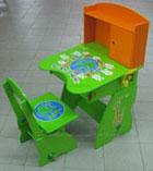 Бадминтон - очень полезная игра для родителей и детей